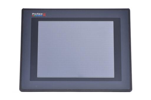 デジタル 表示機 GP577R-TC11