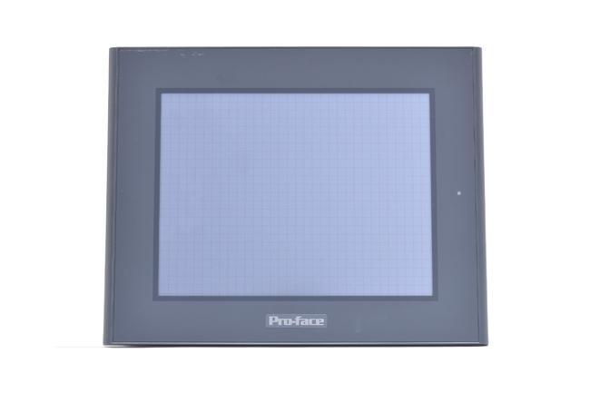 デジタル 表示器 GP2400-TC41-24V (04年11月製)