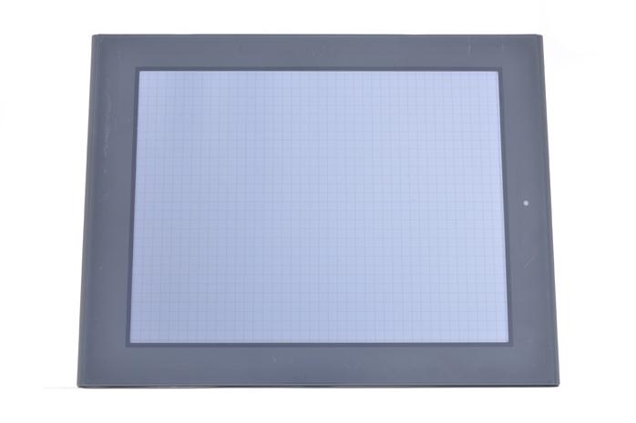 デジタル プログラマブル表示器 GP2600-TC11