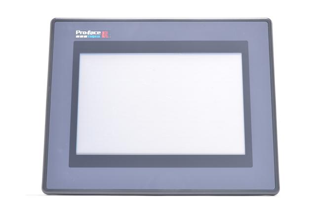 デジタル 表示器 GP477R-EG11