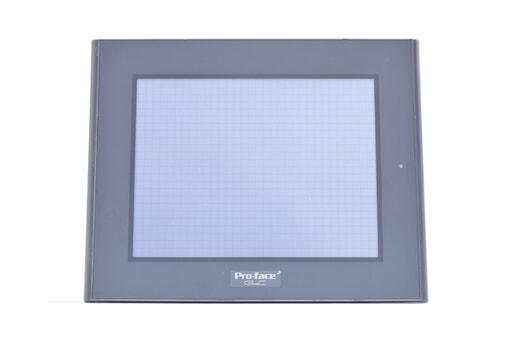 デジタル 表示器 GLC2400-TC41-24V (05年5月製)