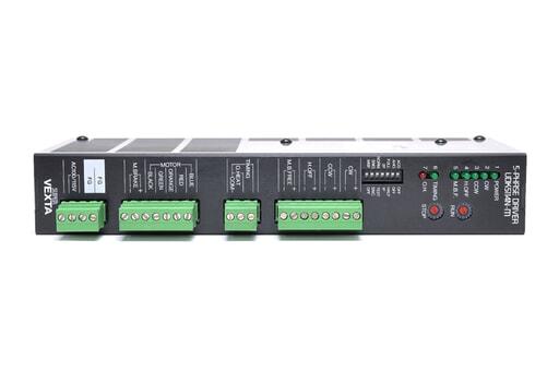 オリエンタルモーター ドライバ UDK5114N-m