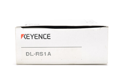 キーエンス 通信ユニット DL-RS1A