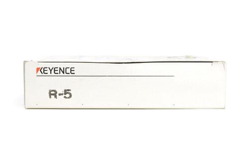 キーエンス リフレクタ R-5