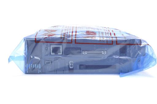 三菱 サーボシステムコントローラ Q170MCPU