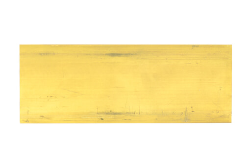 快削真鍮(C3604) t30×75×200mm