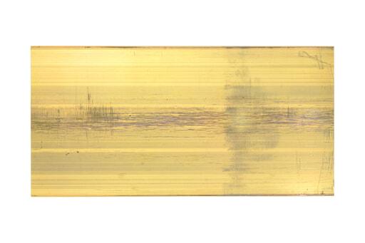 快削真鍮(C3604) t6×100×200mm