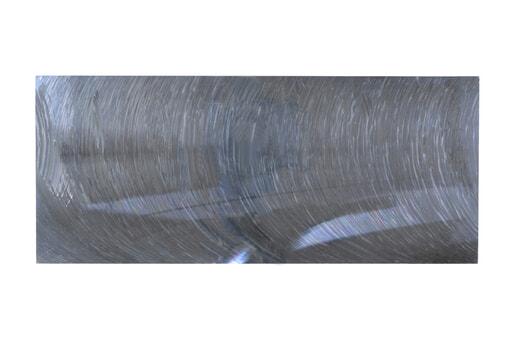 アルミ板(A5052) t13.5×114×268.5mm 6面フライス