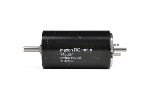 マクソン DCモータ 148867