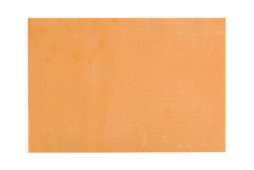 紙基材フェノール樹脂板 板厚4.8mm(約201×296mm)