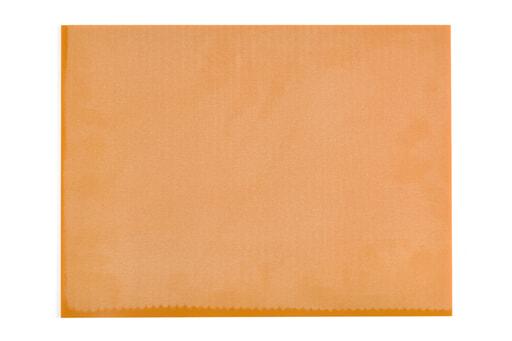 紙基材フェノール樹脂板 板厚4.8mm(約300×400mm)
