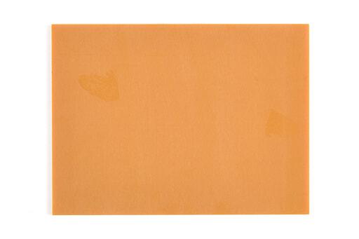 紙基材フェノール樹脂板 板厚4.8mm(約152×205mm)
