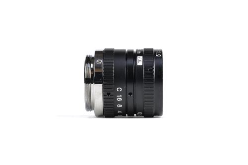モリテックス CCTVレンズ ML-3519