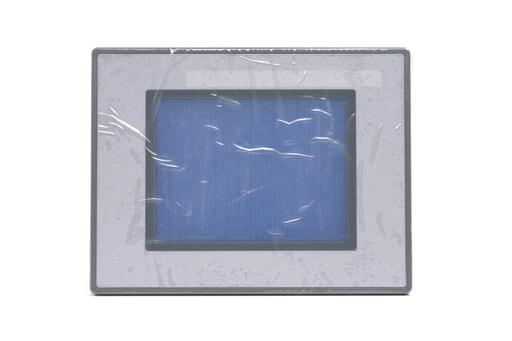 光洋電子工業 プログラマブル表示器(モノクロ) GC-53LM3