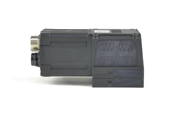 オムロン スマートカメラ FQ2-S20010F (バージョン:1.92A)