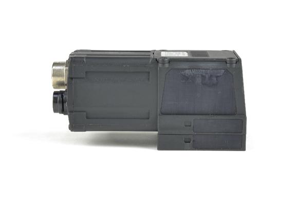 オムロン スマートカメラ FQ2-S20010F (バージョン:2.00A)