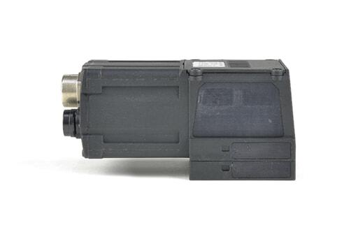 オムロン スマートカメラ FQ2-S20050F (バージョン:2.00A)