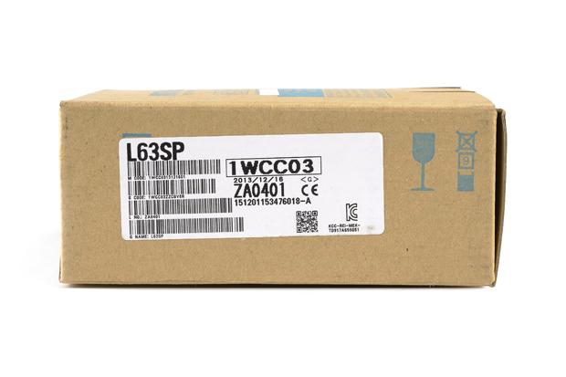 三菱 電源ユニット L63SP